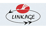 LINKAGE TOURS & TRAVELS