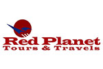 RED PLANET TOURS & TRAVELS