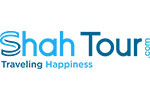 SHAH TOURS N TRAVELS