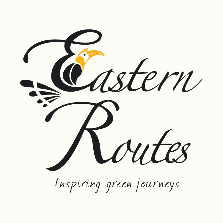 Eastern Routes