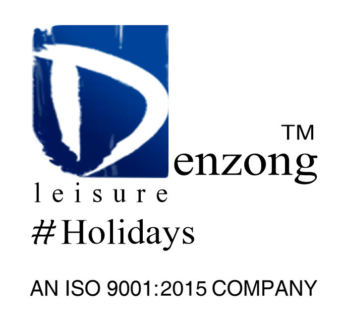 DENZONG LEISURE PRIVATE LIMITED