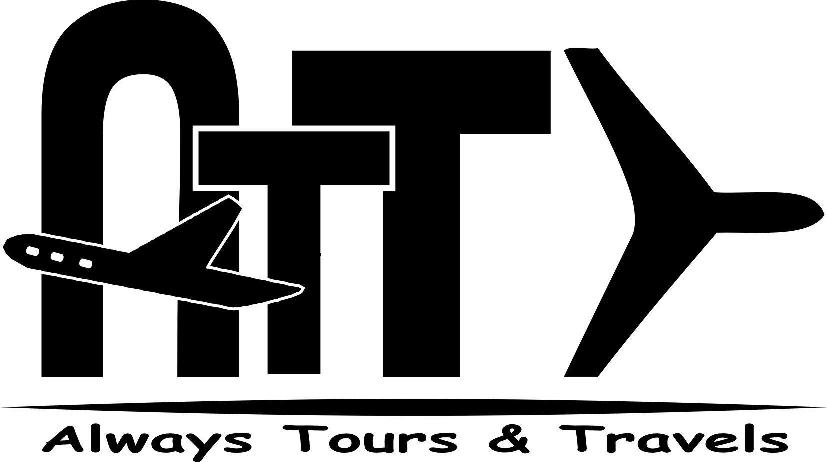 ALL-WAYS TOURS & TRAVELS