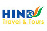 HIND TRAVEL & TOURS