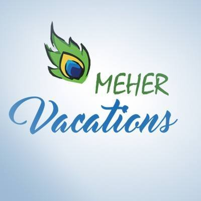 MEHER VACATIONS